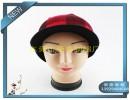 CACUSS新品毛线帽子 男士双面戴针织帽子秋冬季时尚保暖帽