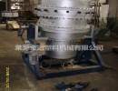 莱芜金冠塑机供应PE250-PVC250塑料管材机械设备生产