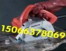 安源制造手持式电动切割机  厂家直销手提式电动切割机