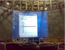 广州全息投影,360度全息幻影成像,虚拟成像