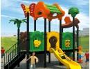 兰州幼儿园大型玩具厂家 可信赖