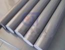 PVC棒-板,德国进口,工程材料,