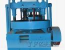型煤设备蜂窝煤机/亿丰机械精心制造