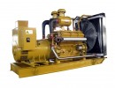 厂家直销12V135BZLD-1上柴股份发电机组