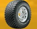 横滨工程轮胎一级代理商