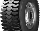 玲珑卡车轮胎价格表