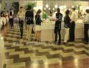 江苏博莱梅PVC石塑地板厂家,博莱梅石塑片材地板
