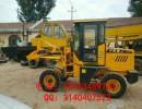 山东16小铲车轮胎式装载机铲车18753469703