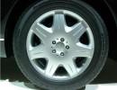 钟祥中意轮胎-信誉好的汽车轮胎