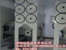 高效除粉尘食品厂滤筒除尘机|食品厂滤筒除尘机厂家生产批发定制