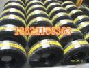 叉车轮胎 叉车实心轮胎500-8
