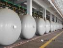 江苏塑料储罐生产厂家找中环化工,德国进口技术,全省领跑者!