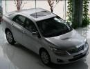 惠州专业的丰田卡罗拉汽车供应商