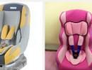 库存儿童座椅回收车载导航仪行车