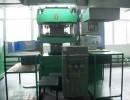 东莞压塑机进口中检代理旧机械清关公司