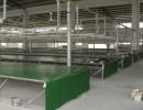 供应河源印花台皮 绿色台皮 耐磨台板胶