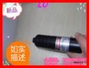 刺绣机用红光激光定位灯4