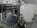 北海管道直饮水设备,北海生活饮用水设备,北海小区分质供水设备