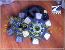 供应英国原装进口LIPE15/380-2LP离合器片
