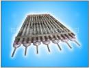 石油化工汗液耐热钢销售商
