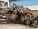 鸡翅木审价|费用|上海港木料进口报关清关代理公司