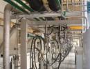 二手生产线机械进口报关|生产线机械设备进口报关清关