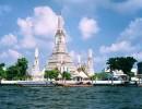 泰国曼谷-芭提雅休闲6天5晚