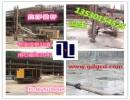 房屋建筑:关于房屋地下室支护抗浮锚杆的施工的成本分析_锚杆价