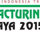 印尼泗水制造展、制造机械,设备展览会