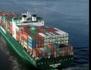 深圳红木家具海运新加坡,新加坡海运清关派送专线