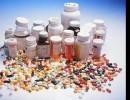 印度药品保健食品进口