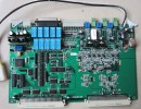 全力发ADI-508电脑按键贴膜,贴纸,按键纸