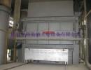 德国ZPF铝合金熔化炉中国区总代理