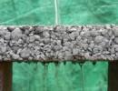 杭州彩色透水混凝土胶结剂密封保护剂颜料价格咨询
