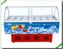 10盒冰粥机|冰粥冷藏展示柜|10盒冰粥机价格|水果冰粥机价