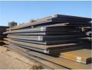 优质钢吧板普碳板容器板济钢钢板一级代理商生产厂家=代理