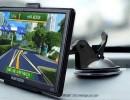 汽车导航仪GPS常见故障维修