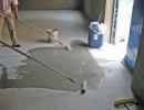 固化剂 硬化剂 起砂治理剂