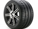 国外进口轮胎可以正常报关吗要什么资料