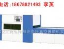 PVC软片覆膜机-济南法兴机械设备有限公司