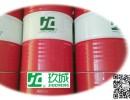 推荐品牌JC玖城、苏州昆山46号汽轮机油厂价直销