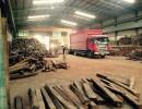 进口木材 木材进口麻烦吗 进口检验有什么要求 代理公司哪家好
