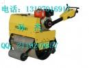电磁离合控制的单轮压路机压实效果好的单轮压路机