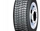 斜交轮胎900-20-14