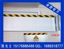 山东配电间挡鼠板多高合适、仓库防鼠板多高合适-DZ