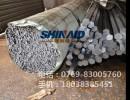 木工机械用冷拉扁铁Q235B