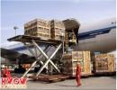 广州到印度空运费空运出口到印度,印度快递价格查询
