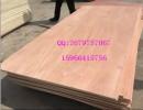 奥古曼(桃花芯)贴面包装板胶合板,包装用胶合板