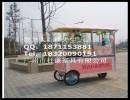街边小吃车,广场小吃亭,车站售货亭,渡口小吃车