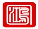 北京海淀区3D全息投影 全息成像制作公司
